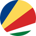 Global Prime Seychelles